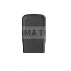 Pokrywka komory baterii do pilota T99 WEBASTO