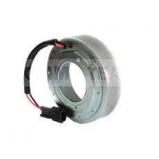 Elektromagnes - cewka do sprężarki ZEXEL DCS17 / KC88 / RENAULT